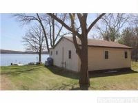 Home for sale: 3641 Sebie Lake Rd., Fort Ripley, MN 56449