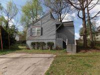 Home for sale: 4716 Pebble Ct., Buford, GA 30518
