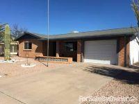 Home for sale: 1435 Palo Verde Dr., Apache Junction, AZ 85297