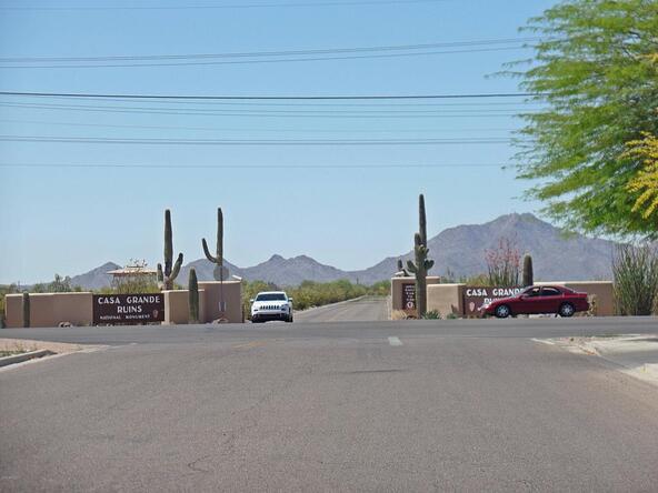 450 W. Ruins Dr., Coolidge, AZ 85128 Photo 50