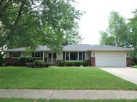 Home for sale: 1718 Deppert Dr., Pekin, IL 61554