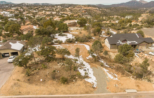 1844 Enchanted Canyon Way, Prescott, AZ 86305 Photo 4