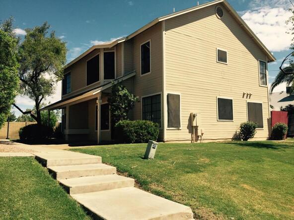 2455 E. Broadway Rd., Mesa, AZ 85204 Photo 1