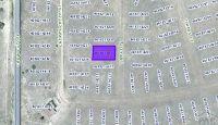 Home for sale: Tbd Timpas Pl., Colorado City, CO 81019