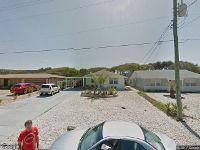 Home for sale: 18th, New Smyrna Beach, FL 32169