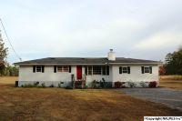 Home for sale: 1140 County Rd. 115, Cedar Bluff, AL 35959