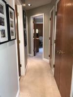 Home for sale: 4305 Weybridge Ct., Powell, OH 43065