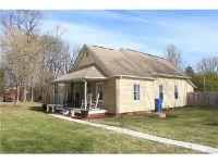 Home for sale: 203 Lake Montonia Rd., Kings Mountain, NC 28086