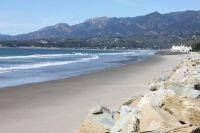 Home for sale: 635 Sand Point Rd., Carpinteria, CA 93013