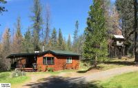 Home for sale: 10926 B Stout, Coulterville, CA 95311
