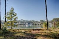 Home for sale: 236 Hampton Lake Dr., Bluffton, SC 29910