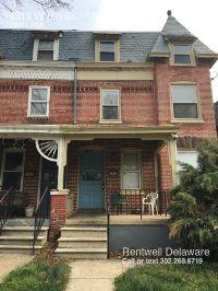Home for sale: 1313 W. 8th St., Wilmington, DE 19806