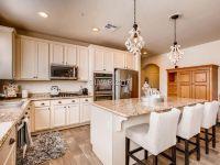 Home for sale: 583 Via Branchini, Henderson, NV 89011