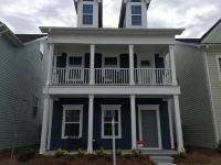 Home for sale: 1761 Emmets Rd., Johns Island, SC 29455