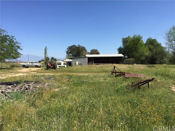 30940 Garbani Rd., Winchester, CA 92596 Photo 31