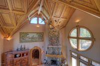 Home for sale: 4773 N. Walnut Ln., Pine, AZ 85544