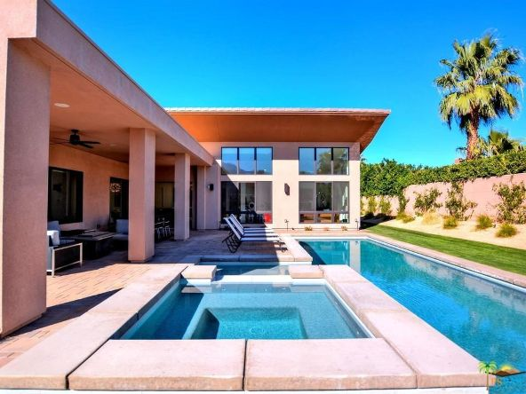 3188 Wexler Way, Palm Springs, CA 92264 Photo 40