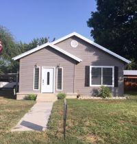 Home for sale: 505 N. Ann St., Brackettville, TX 78832