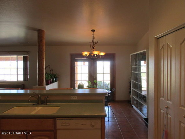 3050 W. Daisy Ln., Chino Valley, AZ 86323 Photo 27