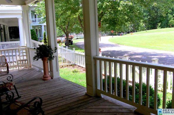 160 Drennen Park Cir., Hayden, AL 35079 Photo 9