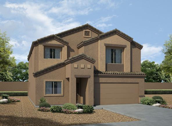 10303 S Keegan Ave, Vail, AZ 85641 Photo 1
