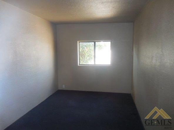 114 Oak St., Taft, CA 93268 Photo 8