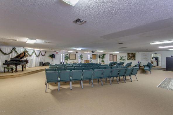 5035 W. Greenway Rd., Glendale, AZ 85306 Photo 13