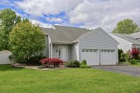 Home for sale: 12 Blue Spruce Pl., Brick, NJ 08724