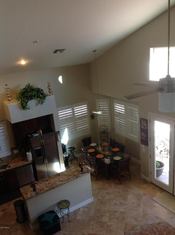 8783 W. Ln. Avenue, Glendale, AZ 85305 Photo 21