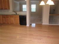 Home for sale: 2213 Landing Walk Dr., Duluth, GA 30097