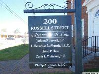 Home for sale: 200 Russell St. N.E., Huntsville, AL 35801