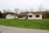 Home for sale: 41 White Bluff Rd., Pineville, MO 64856
