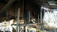 Home for sale: Crooked Creek/Mayo Bottom, Huntingdon, TN 38344