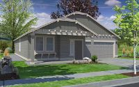 Home for sale: 6994 S. Rollingwood, Spokane, WA 99224