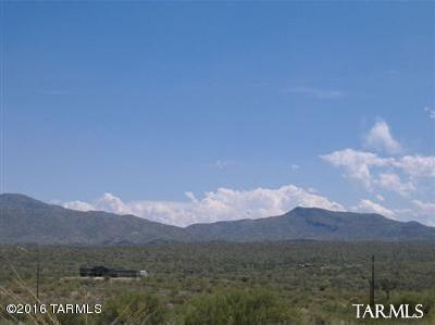 15350 E. Rincon Creek Ranch, Tucson, AZ 85747 Photo 23
