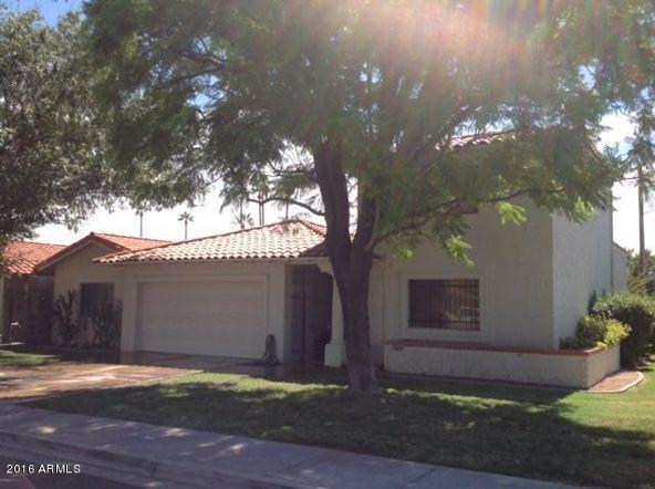 7609 E. Vista Dr., Scottsdale, AZ 85250 Photo 2