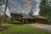 Home for sale: 7712 Derksen Hill Rd., Salem, OR 97317