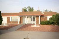 Home for sale: 9133 Shaver Dr., El Paso, TX 79925