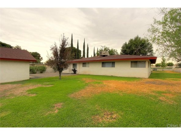 18672 Cajon, San Bernardino, CA 92407 Photo 25