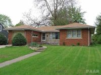 Home for sale: 408 W. Davison St., Roanoke, IL 61561