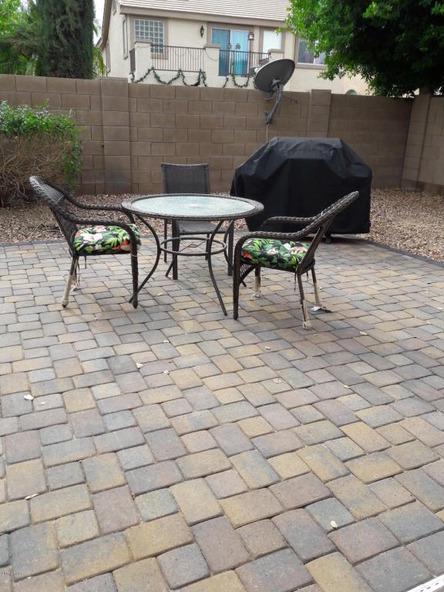 7013 W. Tonopah Dr., Glendale, AZ 85308 Photo 11