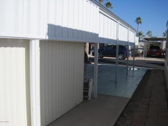 3710 S. Goldfield Rd. #949, Apache Junction, AZ 85119 Photo 66