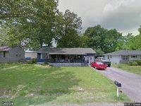 Home for sale: Lovell, East Ridge, TN 37412