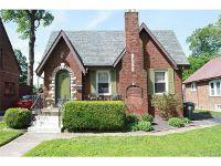 Home for sale: 533 S. Missouri Ave., Belleville, IL 62220