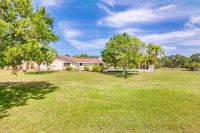 Home for sale: 2225 Atz Rd., Malabar, FL 32950