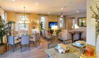 Home for sale: 7132 Kermore Lane, Stanton, CA 90680