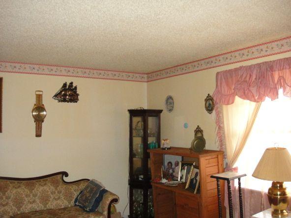 1625 Jordan St., Guntersville, AL 35976 Photo 2