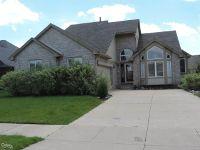 Home for sale: 15356 Buckskin, Macomb, MI 48042