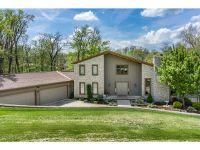 Home for sale: 20113 Ravenda Dr., Lawrenceburg, IN 47025