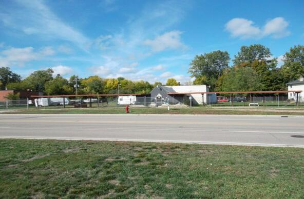 274 Sheridan Rd., Racine, WI 53403 Photo 10
